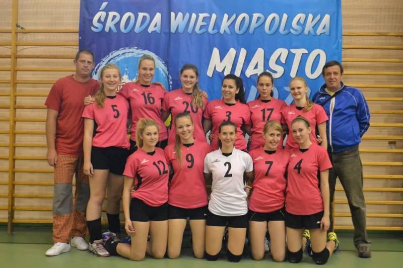 polsko5